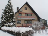 haus_windeck_winter